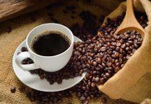 Aşırı kafein panik atak yapıyor çay kahve kola