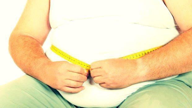 aşırı kilolu kişiler özgüven eksikliği şişmanlık