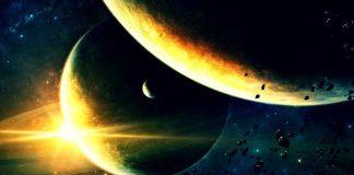 Astroloji: 4 Temmuz Yengeç burcunda Yeniay