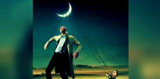 Astroloji: 5 Haziran İkizler Yeni Ay'ı: Değişimin ayak sesleri