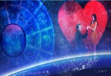 Astroloji: Bu yaz astrolojik olarak nasıl geçecek?