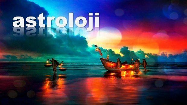 Haziran ayı astroloji burç yorumları: iş aşk, para, aile, sağlık, girişimler... Koç, boğa, ikizler, yengeç, aslan, başak, terazi, akrep, yay, oğlak, kova, balık burçları