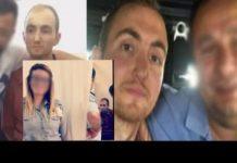 Atalay Filiz ile bir polis neden selfie yapar?