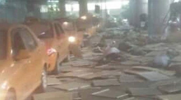 ataturk-havalimani-teror-saldirisi-canli-bomba-istanbul (1)