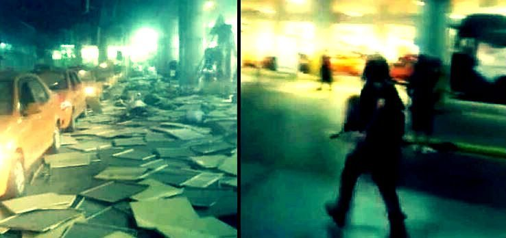 ataturk-havalimani-teror-saldirisi-canli-bomba-istanbul (3)