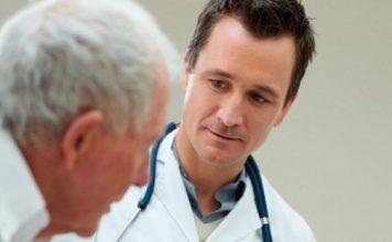 Çağımızın salgını Viral Hepatitler