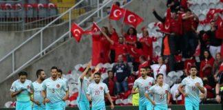 Euro 2016: Biz bitti demeden bitmedi