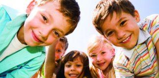 Çocuklara ve ailelere verimli yaz tatili önerileri