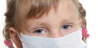 Çocuklarda lenfoma: lenf bezi şişliklerine dikkat!