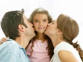 Çocukların karnelerine ailelerin yaklaşımı nasıl olmalı?