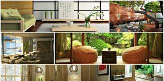 Dekorasyon terapisi: Ruh haline etki eden renkler