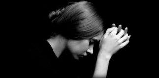 Depresyon hamile kalmaya engel oluyor
