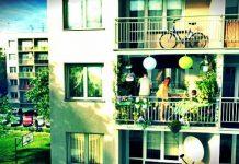 Diren Balkon: Türkleri balkondan uzaklaştıran 5 sebep
