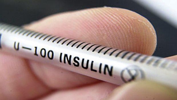 Diyabet hastaları oruç tutabilir mi? Riskler neler?