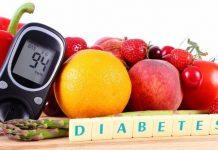 Oruç tutmak isteyen diyabet hastalarına altın öneriler