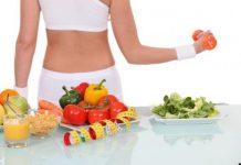 Doğru Beslenme: pH seviyesinin önemi