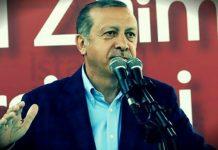 Erdoğan: Anneliği reddeden kadın yarımdır