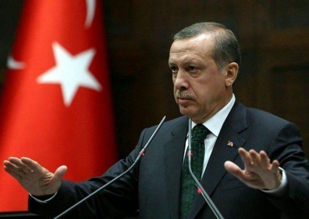 erdogan-gazzeye-yardim-goturmek-icin-benden-izin-mi-aldiniz
