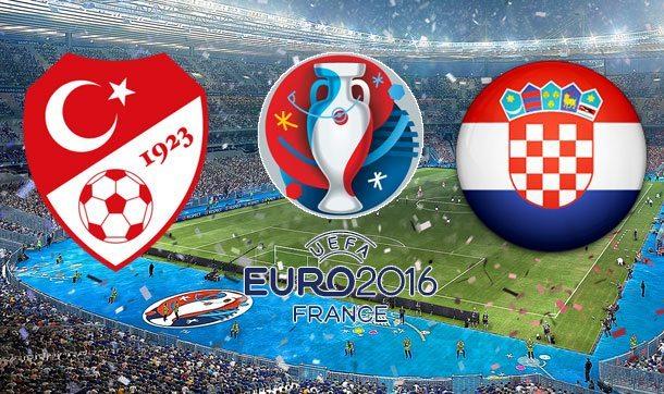 euro-2016-turkiye-hi