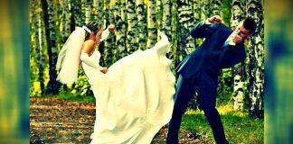 Evlilik mi? Bundan sonra her aklına esen evlenemeyecek…