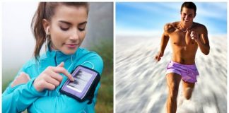 Fazla kilo sorunundan kurtulmak için 6 adım