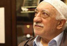 Fethullah Gülen'in Yavuz Sultan Selim kaftanı ile halifelik planı