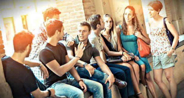 Genç nüfus geleceğimiz için neden önemli?