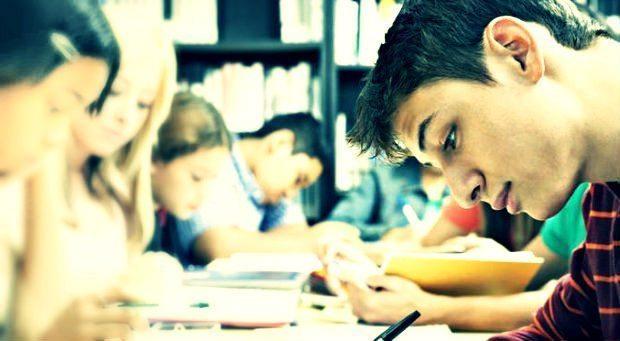 Gençlik Meselesi: Eğitimin niteliği bina ile ölçülmez!