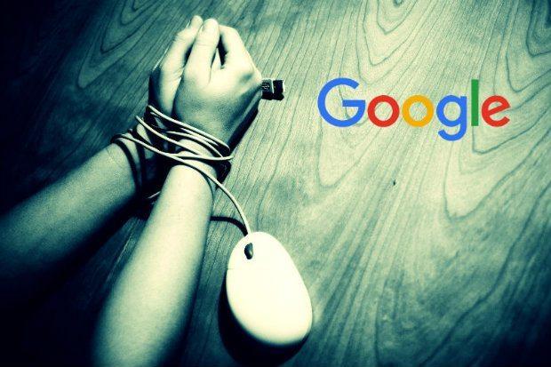 TİB tarafından Google'ın önbellek hizmetine erişim engellendi.