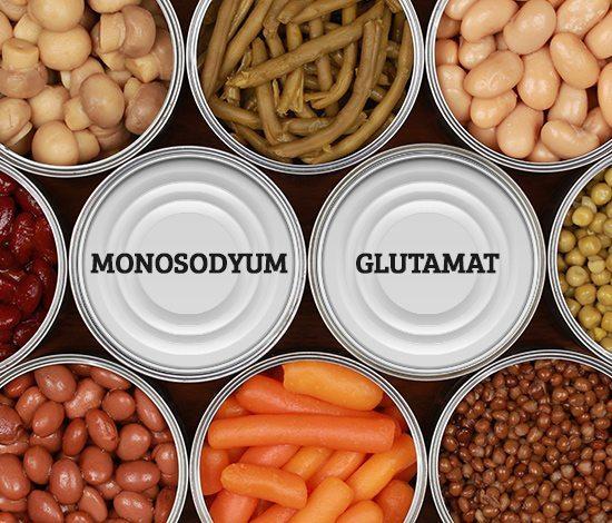 """Hazır gıdalardaki gizli tehlike:""""Monosodyum Gulutamat"""""""