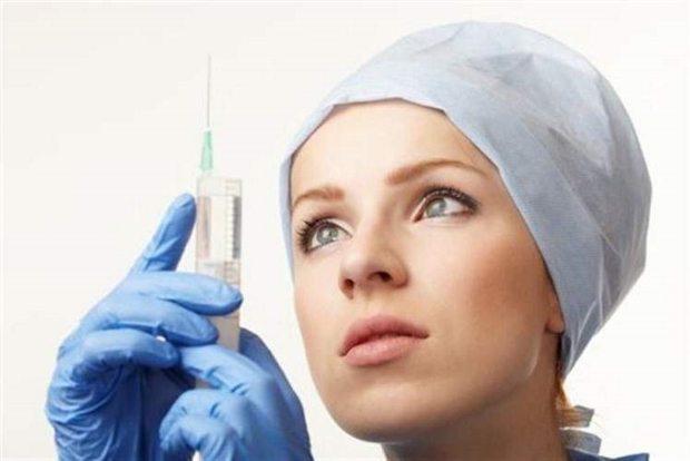 """HPV aşısı""""Gardasil"""" tehlikeli mi?"""