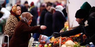 Türkiye ekonomisi çöküyor: Hükümet kaynak arayışında!