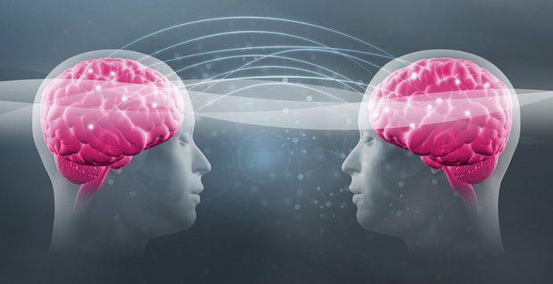 İletişim ve iletişimin titreşimi