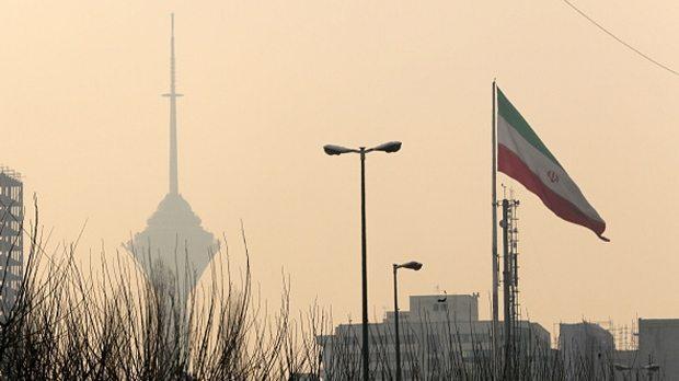 perakende sağlık altyapı inşaat İran