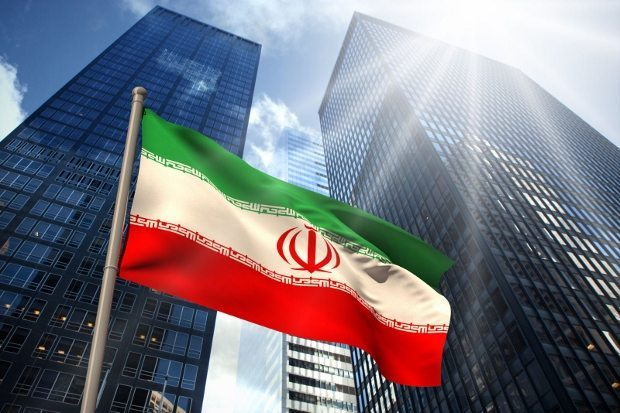 İran otomotiv madencilik turizm sektörler