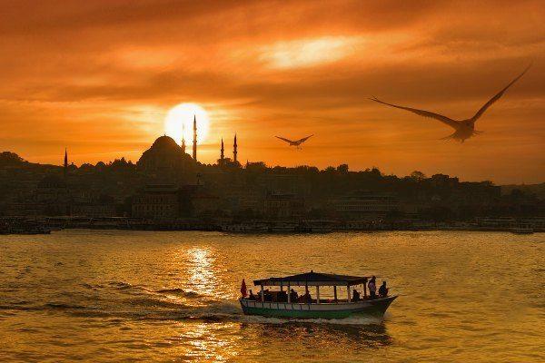 türkiye'nin gidilecek yerler listesinden çıkarılması