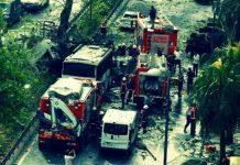 İstanbul Vezneciler'deki patlamada son durum