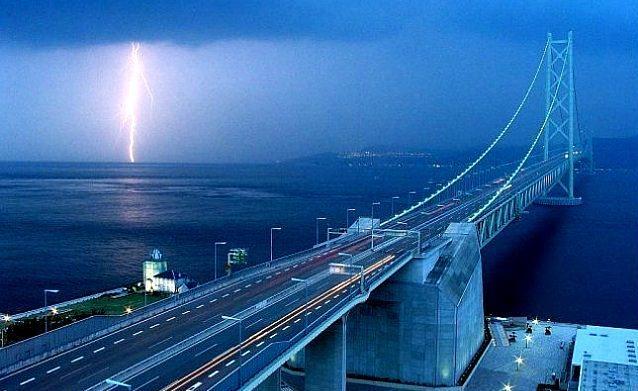 izmit körfez osman gazi köprüsü osmangazi