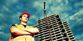 Kamu sektörü iş sağlığı ve güvenliğine ne kadar hazır?