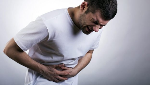 Uzun süreli karın ağrısı ve kabızlığa dikkat! kolon kanseri