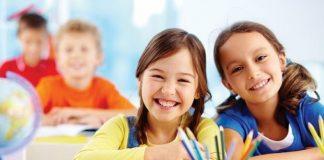 Kötü karne notları alan çocuklarınıza nasıl davranmalısınız?