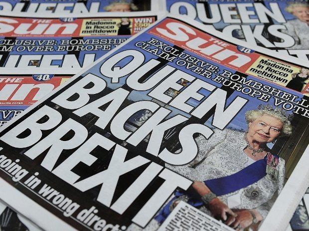 Ayrılık kararı İngiltere ve Almanya ekonomisini vurabilir