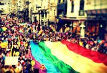 LGBTİ Onur Yürüyüşü'ne Valilik engeli