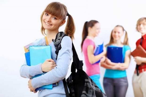 Lise stresi: Hangi liseyi seçmeli?