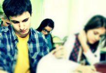 Lise tercihi nasıl yapılmalı? 6 püf nokta