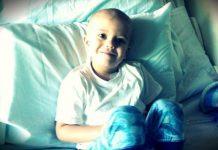 Lösemi hastası çocuklara nasıl davranılmalı?