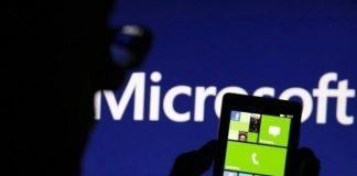 Microsoft'a Windows 10 güncellemesi için 10 bin dolarlık ceza