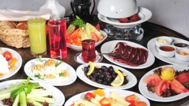 Kronik migren hastaları Ramazan'da nasıl oruç tutabilir?