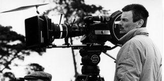 Modern çağın peygamberi: Tarkovsky