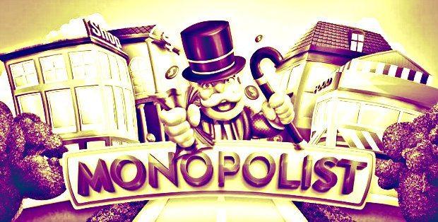 Monopolist bir Türkiye arzusu